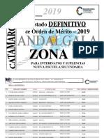 2019_listado_definitivo_zona6.pdf