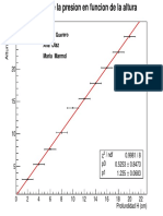 variaciondepresion.pdf