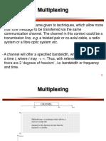 Multiplexing_11