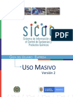 Guia Uso Masivo-V2.pdf
