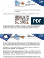 383045715-Estudio-de-Caso-2.pdf