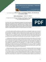 posibles proyectos.pdf