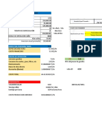 costo operativo