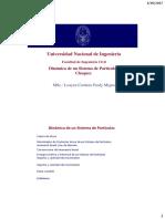 DSP-CHOQUES.pdf