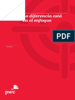 pwc-brochure-2016.pdf