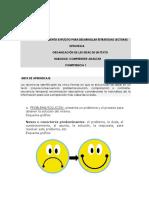 4.ESQUEMAS PARA LA ORGANIZACIÓN DE LAS IDEAS1.docx