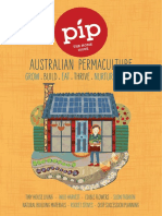 Pip-Mag_Issue-6_interactive.pdf
