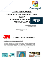 presentación repulpables (2).pptx