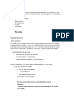 exposicion psicologia social.docx