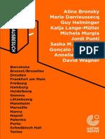 Online-goethe-Institut-hg. Hausbesuch Anthologie Frohmann 201711