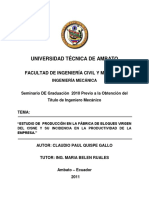 Tesis I. M. 105 - Quispe Gallo Claudio Paúl.pdf