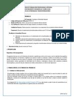Guía Circuitos Magnéticos y Relación de Transformación-(2)