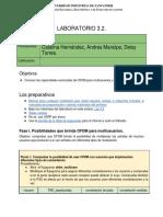 Cap3.Lab 3.2.OFDM_avanzado