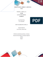 Tarea 5_ Componente Tecnológico_ Diseño de Wix_LAURA FLOREZ