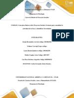 Trabajo Colaborativ Fase 2_ Unidad 1 (1)