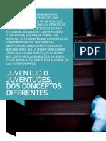 sobre el concepto de juventud margullis.pdf