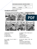 Prueba Lenguaje unidad 3 (1).docx
