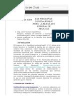 Los Principios Generales Que Rigen La.html