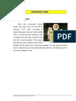 Barangay profile sample.pdf