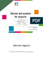 T.1.2_Idea_negocio