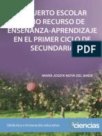 Dialnet ElHuertoEscolarComoRecursoDeEnsenanzaaprendizajeEn 680594 (1)