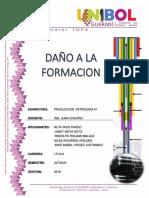 informe de produccion-1.docx
