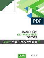 Offset_Printing_Blankets_esp_2015_WEB (1).pdf
