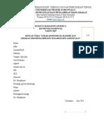 formulir-pendaftaran-kks-dan-kkn-rm.pdf