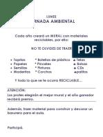 afiche jornada medio ambiente.docx