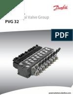 PVG32
