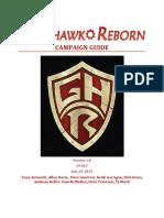 GHR-CAMPAIGN-GUIDE-v1.0-1.pdf