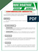 Contaminacion-Ambiental-para-Tercero-de-Secundaria.pdf