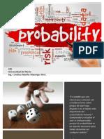 Probabilidad resumen