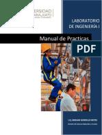 Manual Lab 1 FEB 2019.pdf