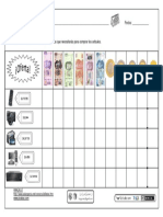 ejercicio sistema monetario.pdf