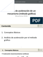 08-AnalisisAceleracionGrafico_1802