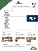 Guia sistema monetario.docx