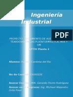 Anteproyecto APTIV.doc