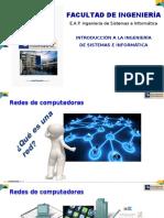IISI - 05.pptx