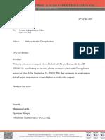 authorization letter - qghq.docx