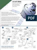 2014_Orion_Desk_Model.pdf
