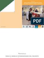 protocolo_manejo_estandarizado.pdf