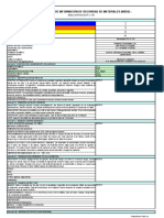 MSDS EMULSUTRON EXPC170.pdf