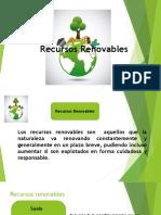 Recursos Renovables.ppt