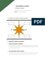 Guía de Historia y Geografía.docx