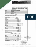 diseño de mezcla agosto 2018.pdf