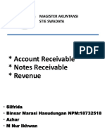 Account Receivable1