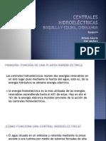 Centrales Hidroelectrcias Pst (1)