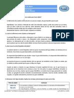 jabondesarrollado.pdf