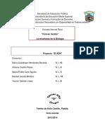 proyectodeladn2-131201223413-phpapp01